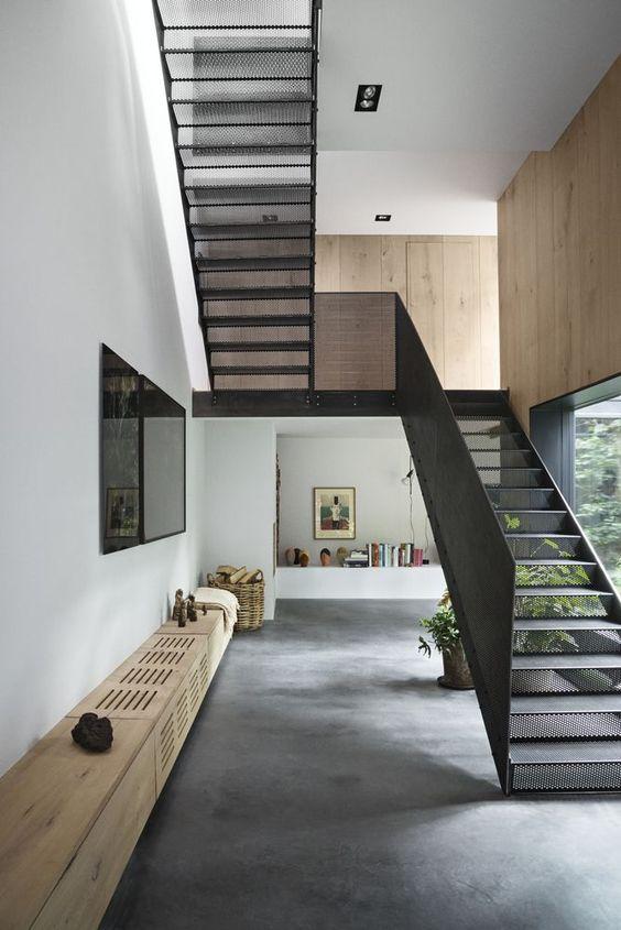 Galería de La Casa de Peter / Studio David Thulstrup - 26