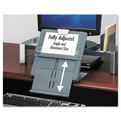 Professional Series Document Holder