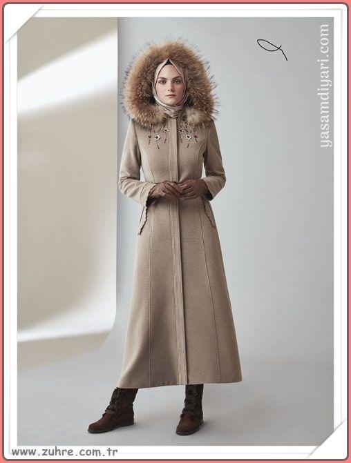 Yasamdiyari Com Kurk Mont Giyim Modelleme
