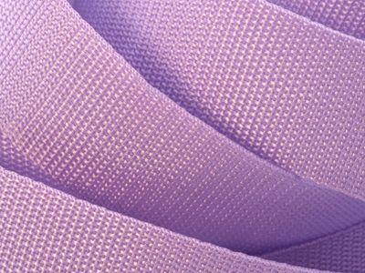 Gurtband * Taschengurt    PP Gurte , Breite 40mm, Stärke 1,2mm. Sehr gut geeignet für Sporttaschen, Rucksäcke, Halsbänder,Hundeleinen, Schlüsselbänder u.s.w.    Pflege          0,49€/lfm    Sie kaufen hier 3,00m !