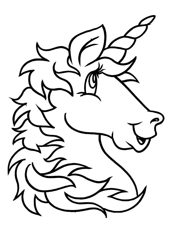 Unicorns Magical Crafs Coloring Pages In 2020 Unicorn Coloring Pages Coloring Pages Free Coloring Pages