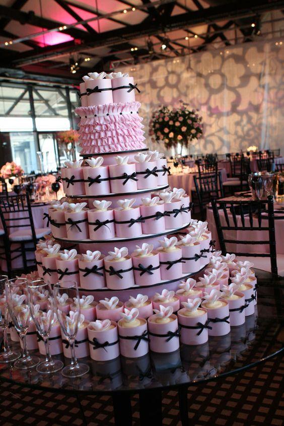 Gorgeous cake #alittlesweet #doltonehouse