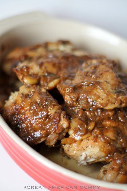 Ina Garten French Dishes And Almond Flour On Pinterest