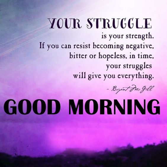 Quote of the day! #goodmorning #morningwishes