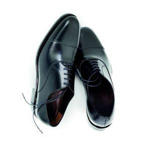 MARZO LES BOUTIQUES | MODE HOMME & FEMME | COSTUMES | ROBE DE MARIEE | TENUE DE SOIREE | NEUCHATEL | SUISSE | Chaussures
