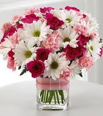 globo de vidro para flores - Pesquisa Google