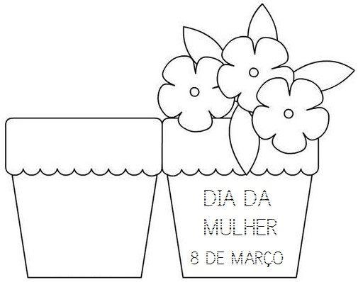 Pin De Kellycristina Santos Em Lembrancinhas Em 2020 Atividade