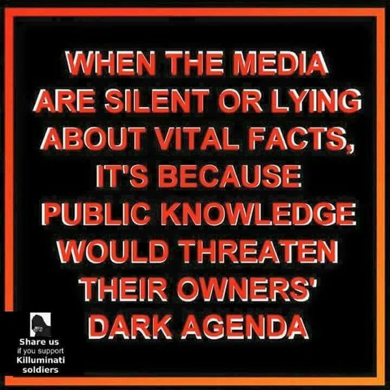 Image result for photos of the lying media