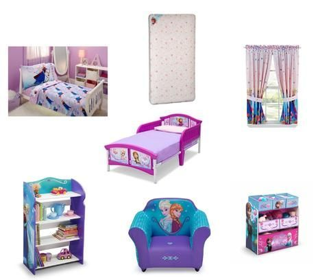 Toddler Character Bed Toddler Mattress And Complete Bedding Bedroom Bundle Set Bedroom Design Diy Simple Bedroom Decor Bedroom Diy
