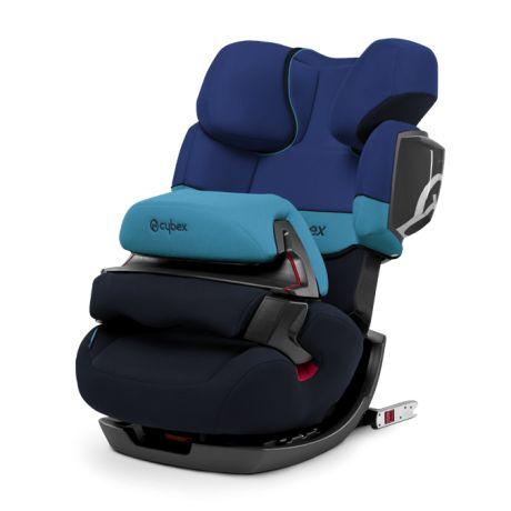 Cadeira De Auto Pallas 2 Fix Cybex Grupo I Ii Iii Assentos De Carro Cadeira De Bebe Cadeira Para Auto