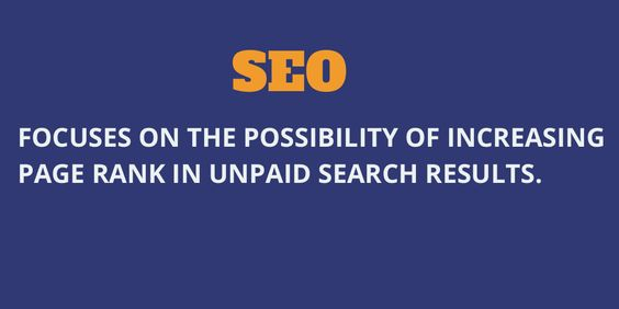 SEO-Search Engine Optimization-boomer-marketingapp