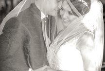 fotografia portadas de bodas