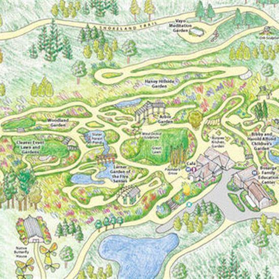 National Botanical Gardens Hours Garden Planning Botanical Gardens National Botanical Gardens