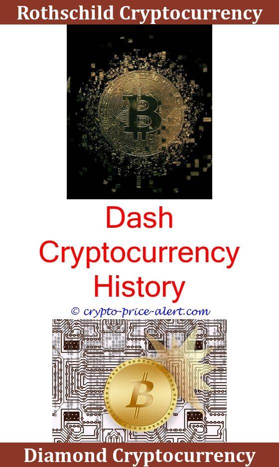 buy cryptocurrency reddit