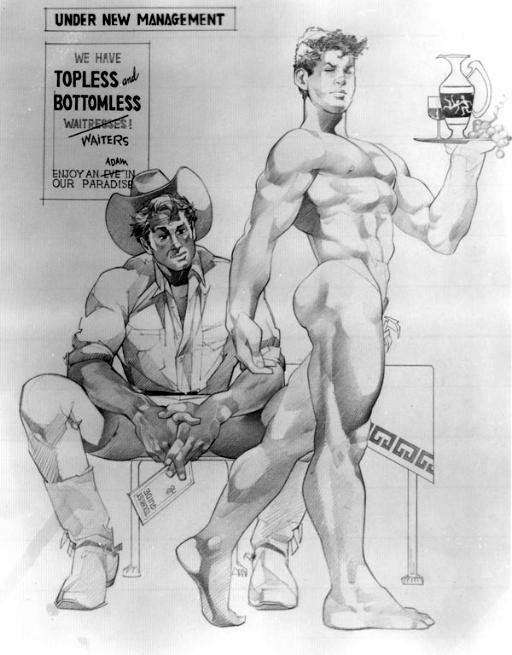Eeotic Gay Porn Pencil Drawing - 10 best Harry Bush images on Pinterest | Gay art, Art drawings and Art  illustrations