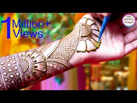 Party Mehndi Design Beautiful Mehndi Design Tutorial Looks Awesome After Application Beautiful Arabic Mehndi Designs Mehndi Designs Arabic Mehndi Designs,Egyptian All Seeing Eye Tattoo Designs