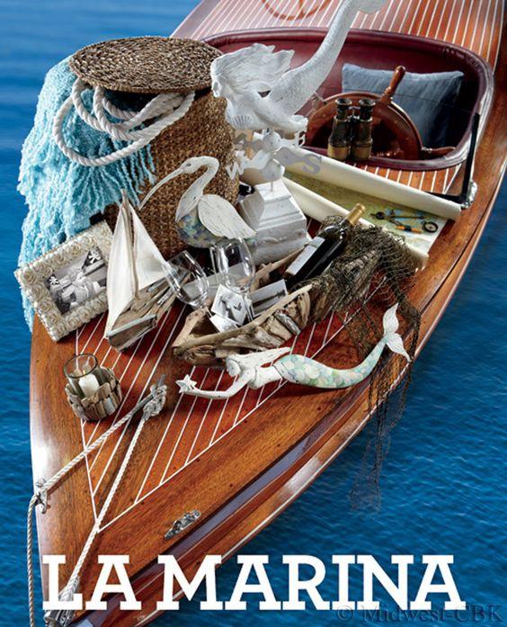 La Marina by Midwest-CBK