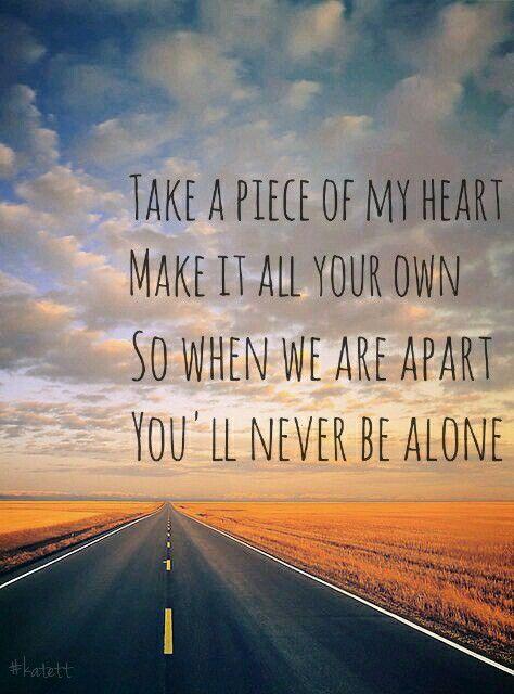 Never be alone- Shawn Mendes #lyrics