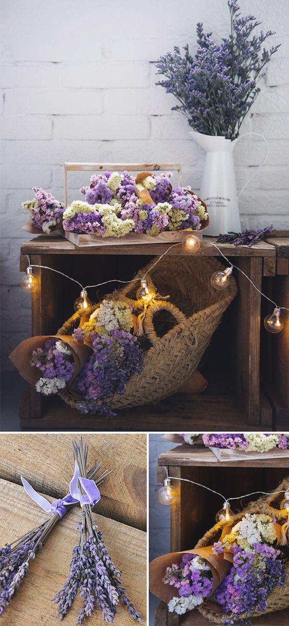 Arreglos florales de Arbolande: originales y elegantes: