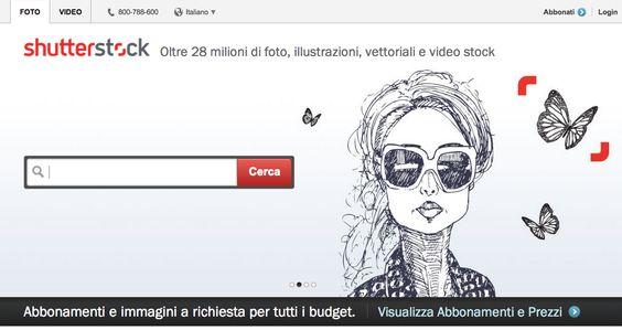 ogni volta che lo vedo penso a @Valentina Foglietto