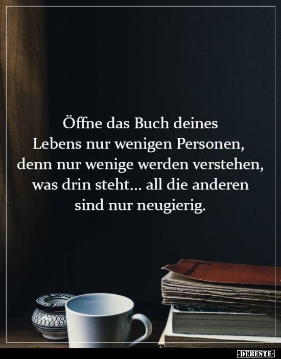 Pin Von Petra Podolla Auf Spruche Bucher Leben Lebensweisheiten