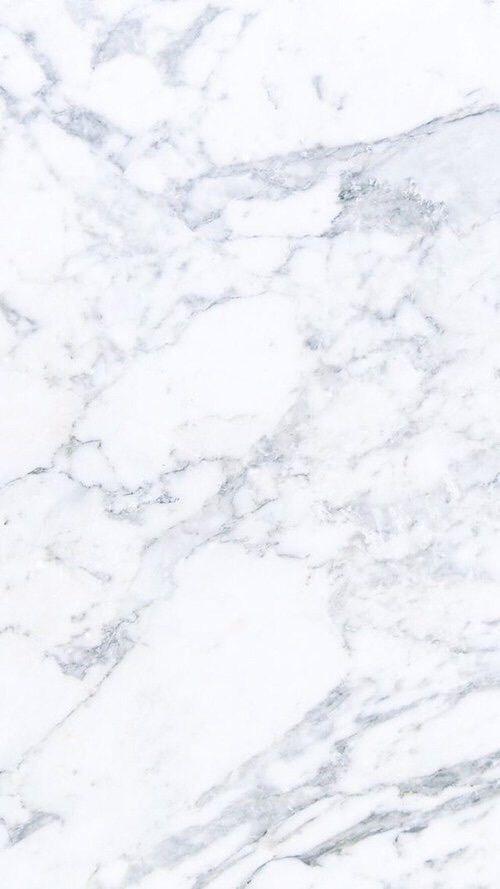 background, marble, wallpaper, lockscreen - suzan - #background #lockscreen #marble #suzan #Wallpaper