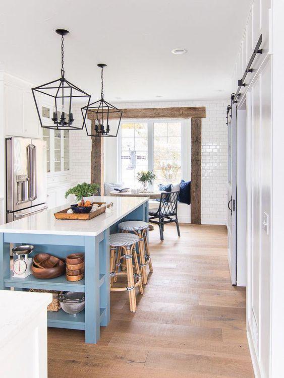 48 Kitchen Decor Trending This Year