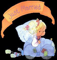 precious moments wedding clipart | Precious Moments Wedding Images ...