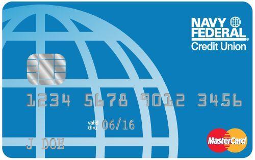 10 Best Credit Cards For Bad Credit Lowinterestcreditcards Bestcreditcardoffers Creditcardoffers Balance Secure Credit Card Credit Card Design Good Credit