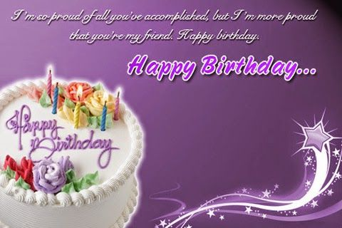 Birthday Greeting Card Are you searching for latest birthday – Latest Greeting Cards for Birthday