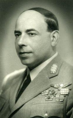 """Estórias da História: 13 de Fevereiro de 1965: Humberto Delgado, o """"General sem Medo"""" é assassinado"""