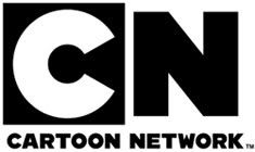 Mundo Das Marcas: CARTOON NETWORK