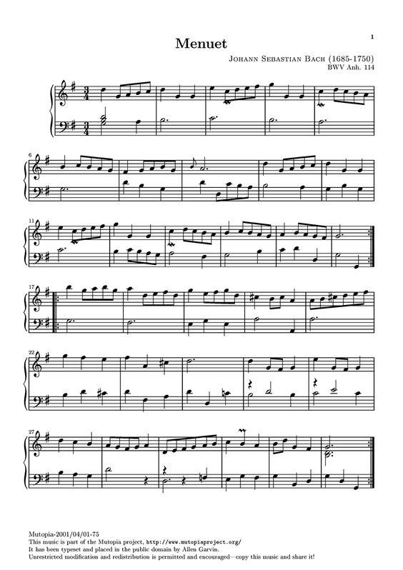rachmaninoff piano sonata no 1