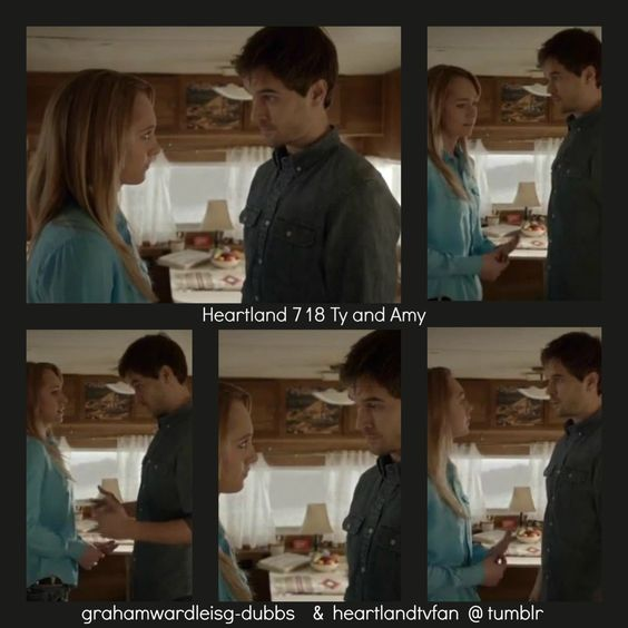 G-Dubbs Fan Page - Click HERE to see Video#3 from Heartland Companion...