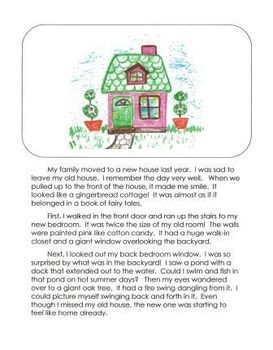 narrative essay about my parents were right Free essay: i have learned to accept my mistakes the influences that have  shaped my identity are my parents, who always taught me right from wrong.