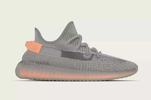Yeezy, Sneakers, Adidas yeezy boost 350 v2