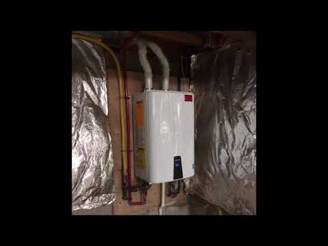Water Heater Installation Service Omaha Lincoln Ne Council Bluffs Ia Are You Searching For Water Heater In Water Heater Installation Water Heater Installation
