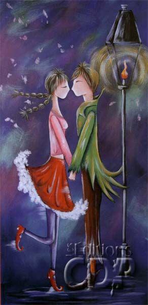 ¡¡ Oh l'amour !! - Página 21 4bc242a2ac0d3321ced71ccfa430558d