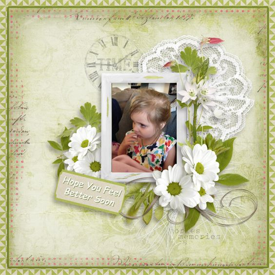 Feel Better Now collections + FWP by Fanette Designs http://www.pickleberrypop.com/shop/product.php?productid=38590&cat=90&page=1