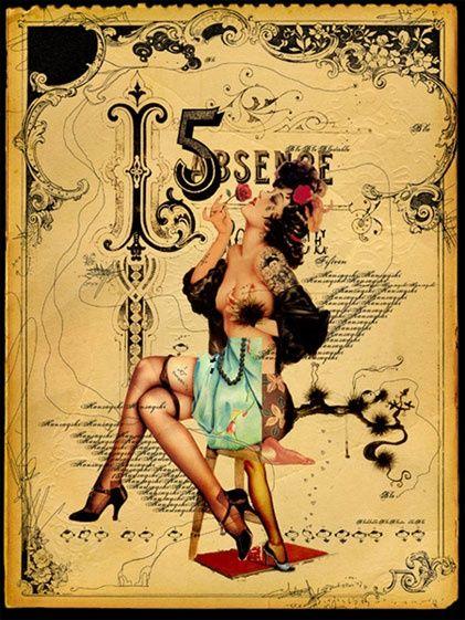 Ribbon tattoos above the breasts. #tattoo #tattoos #ink #inked