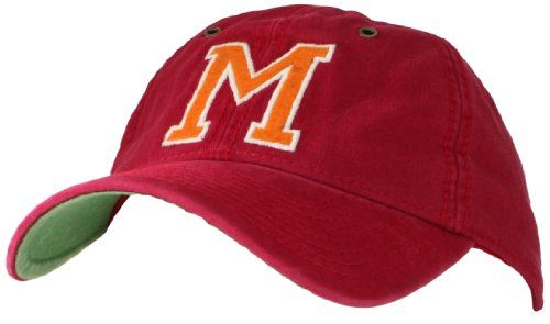 baseball caps wholesale canada for sale in south africa hats big heads uk blue marlin men classic fitted hat fashion