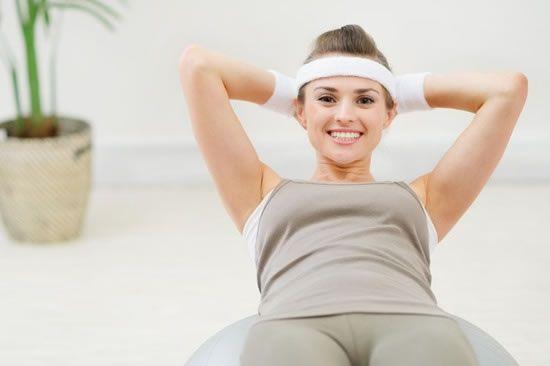 Você procura por exercícios para emagrecer e perder barriga rápido? Mas são tantas as informações que você não sabe por onde começar? O segredo é mais simpl