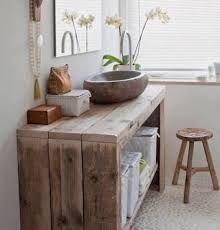 Resultado de imagem para moveis rusticos paletes madeira