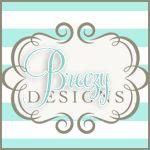 Follow my blog! www.breezydesigns.blogspot.com