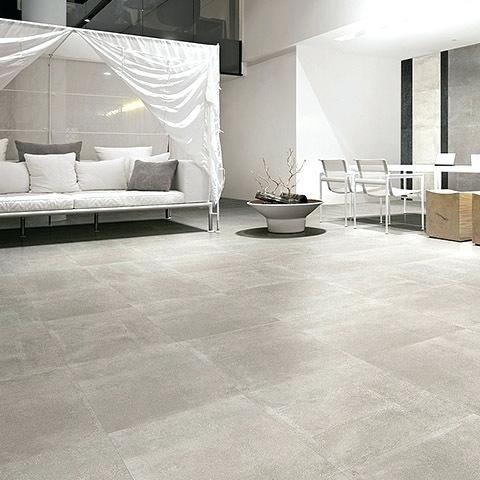 Carrelage Lappato Carrelage Interieur Carrelage Ciment Maison