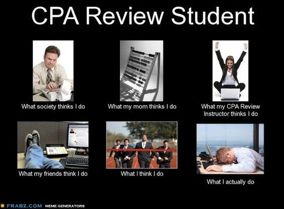 Please critique my essay?
