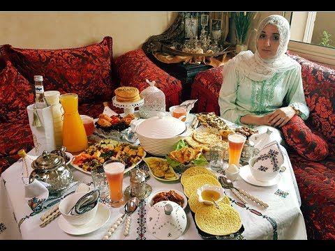 تحضيراتي لمائدة فطور رمضان اجيو تشوفوا اشنو حضرت أفكار لوصفات حضريها لعائلتك و ضيوفك Youtube Recipes Food Ramadan