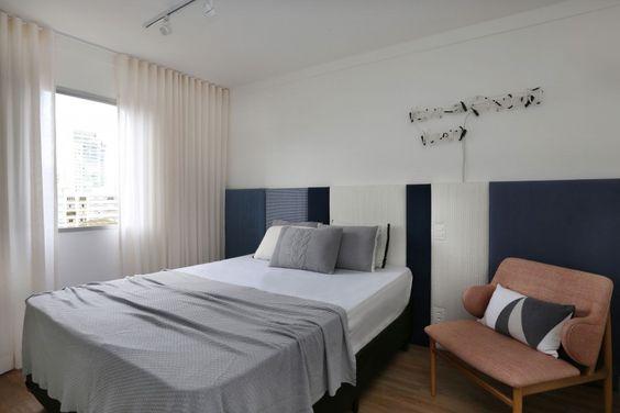 Pinheiros by Casa 2 Arquitetos (26)