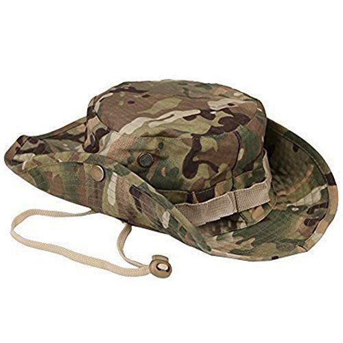corbata ajustable gorra turbante para mujeres y hombres Sombrero con dise/ño de caracol marina con bot/ón y banda para el sudor unisex de trabajo