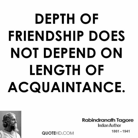 Rabindranath Tagore Quotes. QuotesGram By @quotesgram